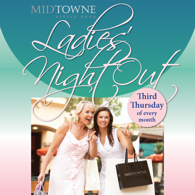 midtowne_ladies_night_SQUARE